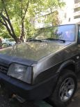 Лада 2108, 1999 год, 40 000 руб.