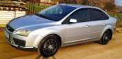 Ford Focus, 2007 год, 310 000 руб.