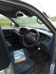 Toyota Lite Ace Noah, 2000 год, 420 000 руб.