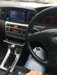 Toyota Corolla Fielder, 2001 год, 311 000 руб.