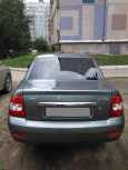 Лада Приора, 2009 год, 190 000 руб.