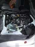 Mazda Bongo, 2016 год, 800 000 руб.