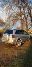 Toyota RAV4, 2004 год, 589 000 руб.