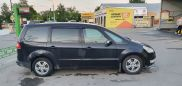 Ford Galaxy, 2006 год, 500 000 руб.