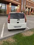 Subaru Pleo, 2014 год, 280 000 руб.