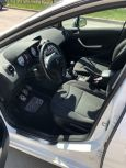 Peugeot 408, 2013 год, 355 000 руб.