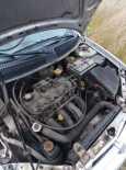 Dodge Neon, 2002 год, 150 000 руб.