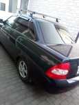 Лада Приора, 2007 год, 175 000 руб.