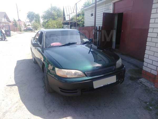 Toyota Windom, 1995 год, 187 000 руб.