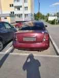 Nissan Altima, 2005 год, 285 000 руб.