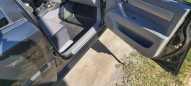 Chevrolet Lacetti, 2010 год, 290 000 руб.