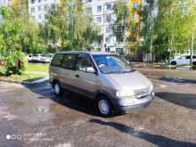 Белгород Largo 1999