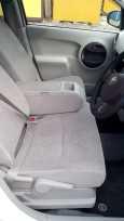 Toyota Passo, 2012 год, 385 000 руб.