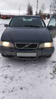 Volvo S70, 1998 год, 280 000 руб.