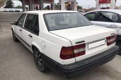 Грозный 940 1992
