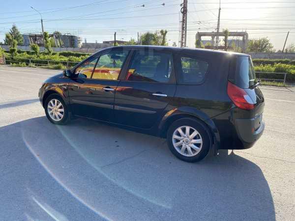 Renault Scenic, 2008 год, 365 000 руб.