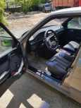 Mercedes-Benz 190, 1991 год, 120 000 руб.