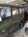 УАЗ 469, 1986 год, 130 000 руб.