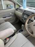 Nissan Tiida, 2004 год, 295 000 руб.