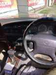 Nissan Cedric, 1998 год, 320 000 руб.