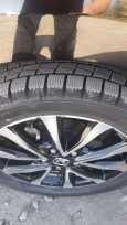 Honda Stepwgn, 2013 год, 958 008 руб.