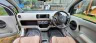 Toyota Passo, 2012 год, 450 000 руб.