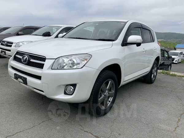 Toyota RAV4, 2016 год, 1 520 000 руб.