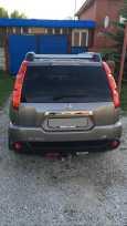 Nissan X-Trail, 2010 год, 670 000 руб.
