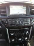Nissan Pathfinder, 2015 год, 1 387 000 руб.