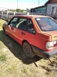 Volvo 440, 1991 год, 45 000 руб.