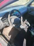 Nissan Maxima, 1996 год, 55 000 руб.