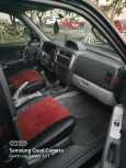 Mitsubishi Pajero Sport, 2006 год, 555 555 руб.