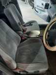 Toyota Sprinter, 1995 год, 135 000 руб.