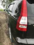 Honda CR-V, 2009 год, 855 000 руб.