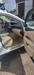 Lexus RX350, 2010 год, 1 700 000 руб.