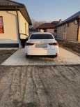 Lexus IS250, 2014 год, 1 250 000 руб.