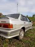 Лада 2115 Самара, 2001 год, 30 000 руб.