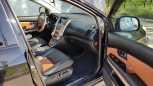 Lexus RX400h, 2007 год, 1 030 000 руб.