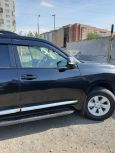 Toyota Land Cruiser Prado, 2018 год, 2 970 000 руб.