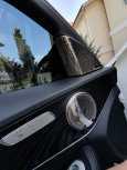 Mercedes-Benz C-Class, 2016 год, 1 999 999 руб.
