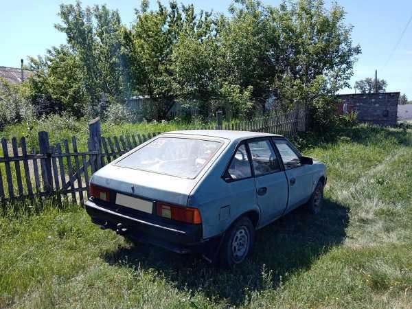 Москвич 2141, 1998 год, 15 000 руб.