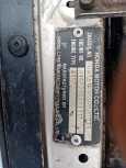 Honda City, 2000 год, 130 000 руб.