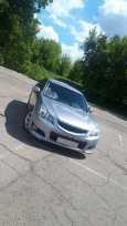 Subaru Legacy, 2009 год, 1 000 000 руб.
