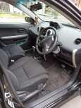 Toyota ist, 2004 год, 365 000 руб.