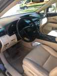 Lexus RX270, 2011 год, 1 370 000 руб.