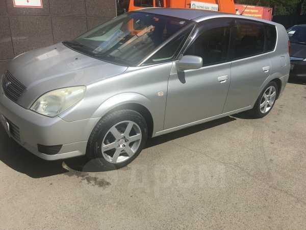 Toyota Opa, 2003 год, 340 000 руб.