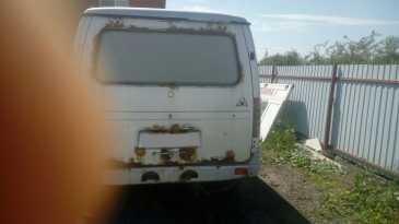 Челябинск Россия и СНГ 2005