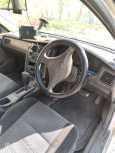 Toyota Corona SF, 1993 год, 75 000 руб.