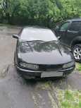 Nissan Presea, 1991 год, 25 000 руб.