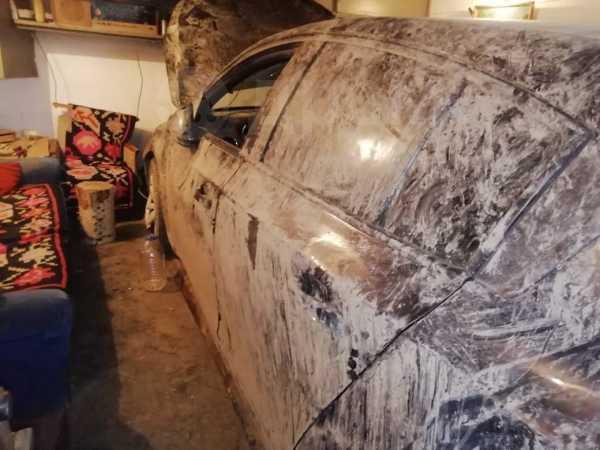 Chevrolet Cruze, 2012 год, 180 000 руб.